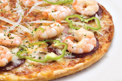Shrimp_Pizza