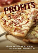 Profits in the Pie