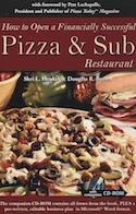 Pizza and Subs