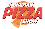 Canadian Pizza Show 2014