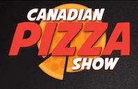 Canadian Pizza Show