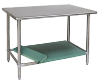 eag_6463_table