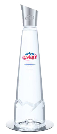 evian-bottle