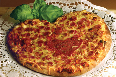heart_Pizza