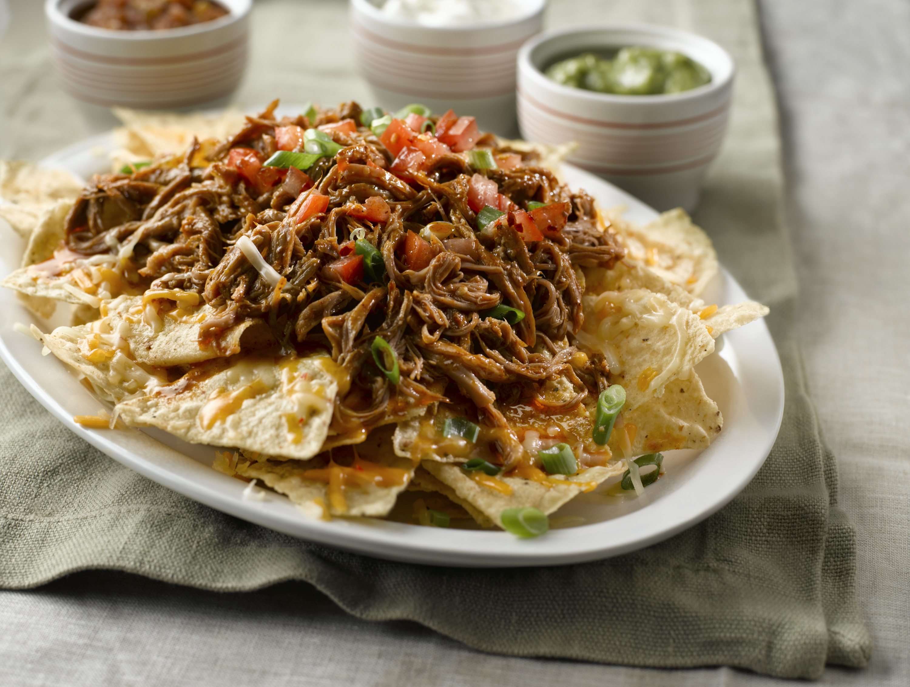 mapleleaf_barbacoa_nachos