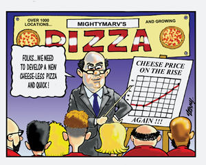 page15pizza cartoon