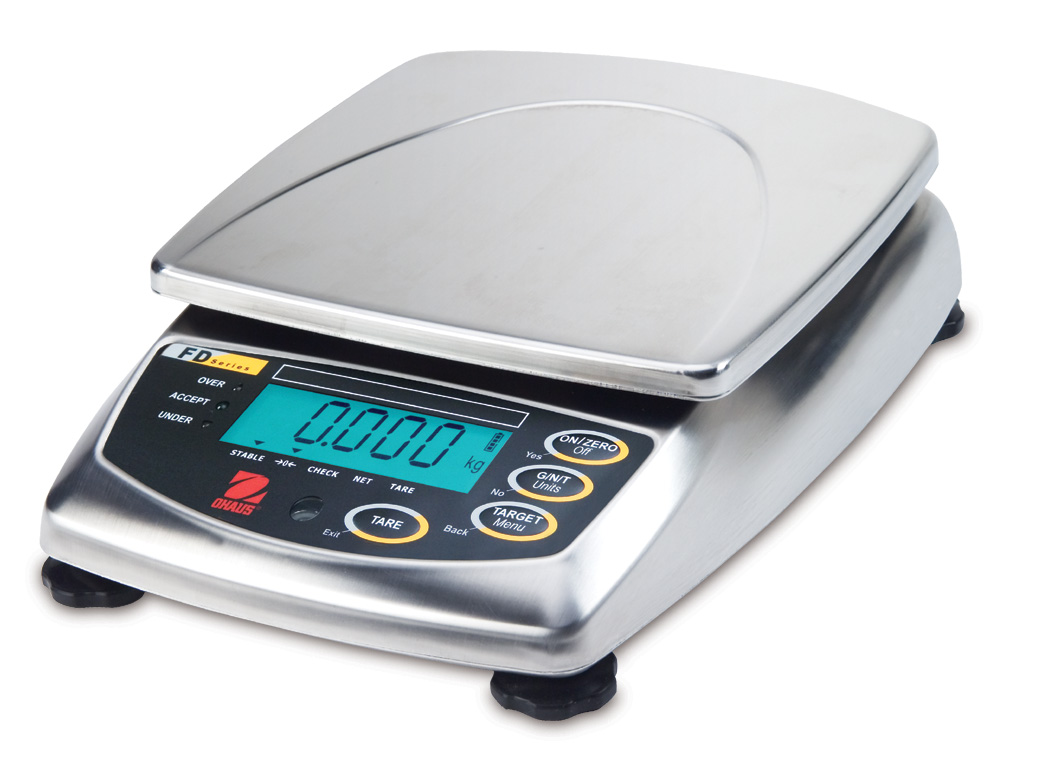ohaus_fd_foodscale-left