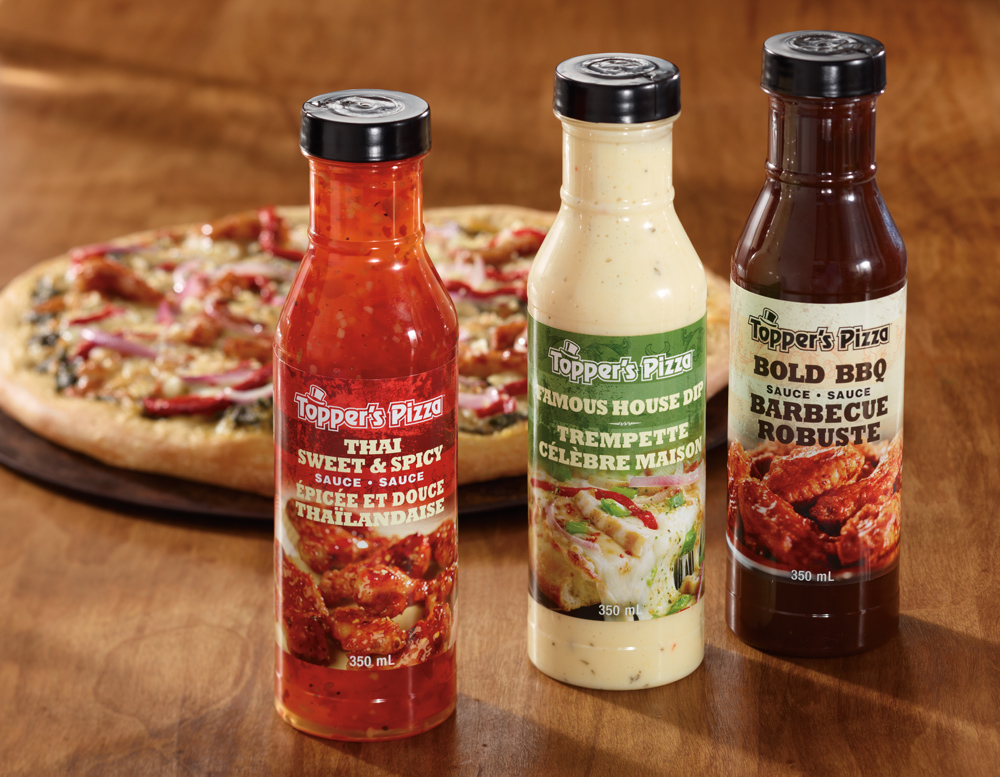 toppers_pizza_-_bottled_dips