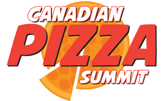 can pizza show logo