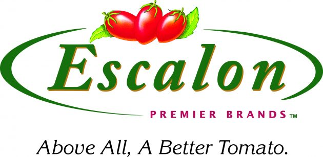 ESCALON PREMIER BRANDS