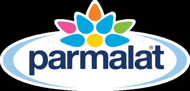 Parmalat Canada