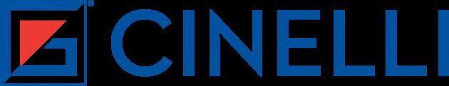 G Cinelli Esperia Corporation