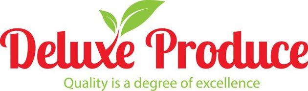 Deluxe Produce Ltd.