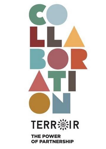 Pandemic shines light on terroir: Terroir Symposium highlights